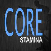 BRF:com-Core-Stamina-