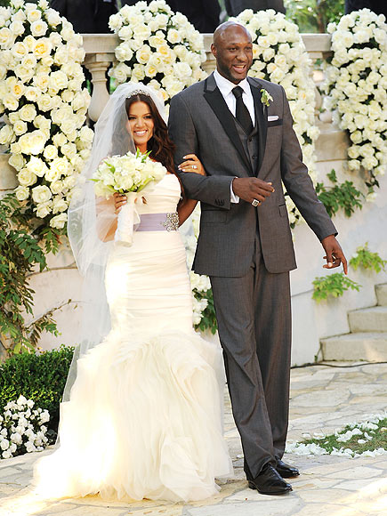 https://i1.wp.com/bios.weddingbee.com/pics/111396/khloe-kardashian.jpg