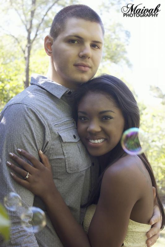 Pros and cons of dating an african american girl
