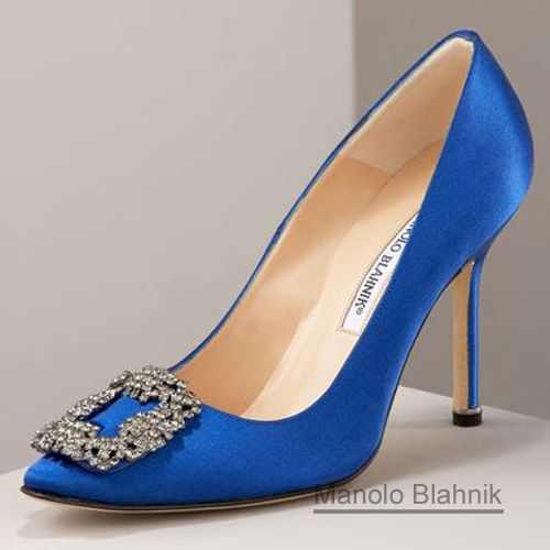 https://i1.wp.com/bios.weddingbee.com/pics/64711/manolo_blahnik_something_blue_satin_pump.jpg