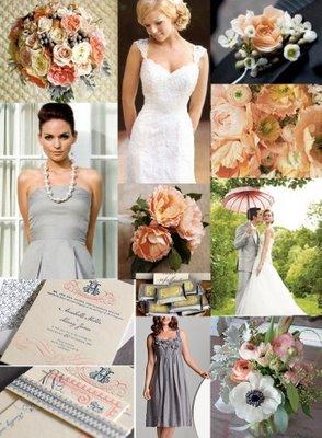 https://i1.wp.com/bios.weddingbee.com/pics/92607/Inspiration_board_-_Peach_navy_silver.jpg