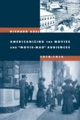 Americanizing the Movies