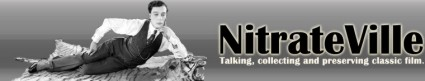 Nitrateville