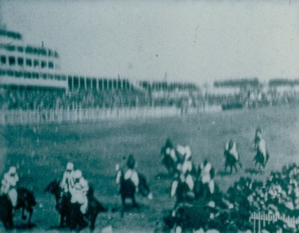 1895 Derby