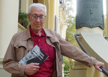 Vittorio Martinelli
