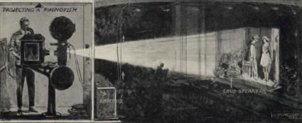 phonofilm
