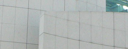 verdi_wall