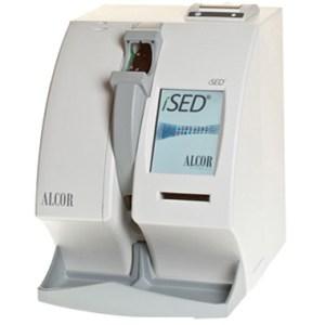 iSED-500x380