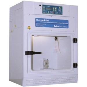 thermoprint1-500x380