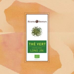 the-vert-long-jin-1