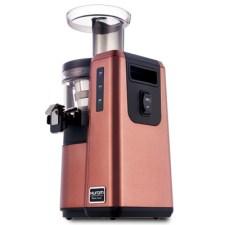 Hurom slow juicer - modello hz - rosegold