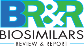 biosimilar topics survey