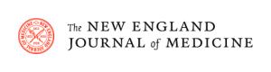 New England Journal of Medicine's biosimilar blooper