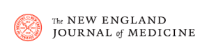 New England Journal of Medicine's biosimilar blooper