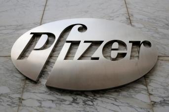 Pfizer's Biosimilar Adalimumab