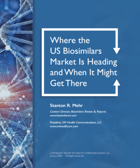 Where the US Biosimilars Market Is Heading and When It Might Get There