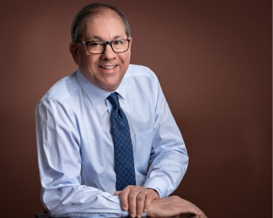 Randy Vogenberg, employers and biosimilars