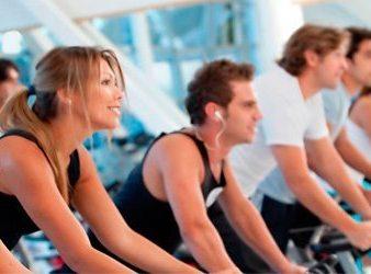 Atividade física pode ajudar a aliviar o zumbido