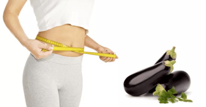 adelgazar 10 kilos en dos semanas