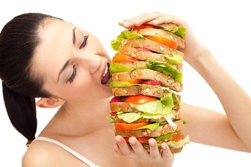 reduzir-apetite