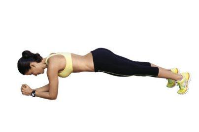ponte-ou-abdominal-isometrico