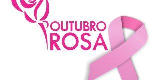 Outubro Rosa cancer-mama