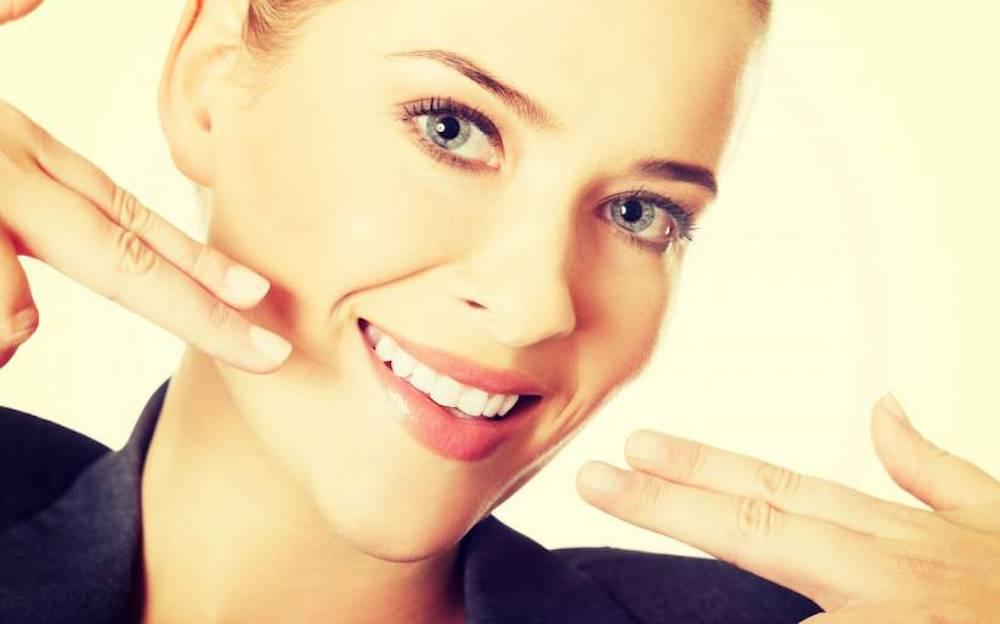 6 Mitos E Verdades Sobre O Clareamento Dental Artificial Biosom