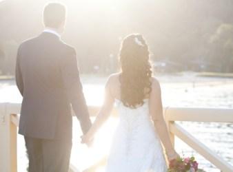 10 Coisas Essenciais para Planejar o Casamento