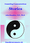 Stories (Digital Download)