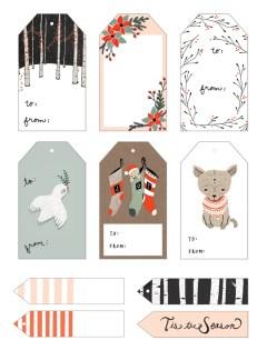 free-christmas-gift-tags.jpg