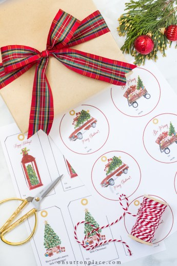free-printable-christmas-tags-template