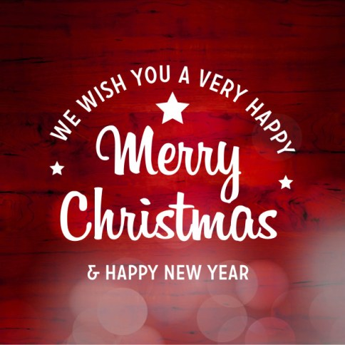 merry-christmas-happy-new-year-2019-background_1142-6761
