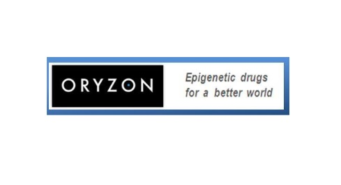 Oryzon recibe la aprobaci243n para comenzar REIMAGINE un