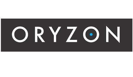 ORYZON presentar225 datos de ETHERAL un ensayo cl237nico de