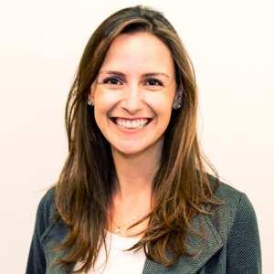 6 - Alessandra Zonari, Ph.D_