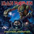 """Videopremiere von """"The Final Frontier"""" Auf der Homepage von Iron Maiden wird es am 13 Juli, 3p.m. BST, wenn ich mich nicht vertue 14 Uhr 16 Uhr unserer Zeit, die […]"""