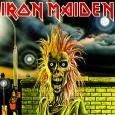 Wie ihr bestimmt schon in den letzten Tagen auf diversen Musikseiten mitgekommen habt, ist am Dienstag Clive Burr, der vierte Drummer von Iron Maiden, verstorben. Burr stieg vor den Aufnahmen […]