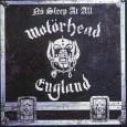 Sorge um Motörhead Frontmann: Nachdem bereits in den letzten Wochen einige Auftritte von Motörhead wegen der angeschlagenen Gesundheit von Lemmy abgesagt werden mussten, brachen die Londoner nun ihren gestrigen Auftritt […]