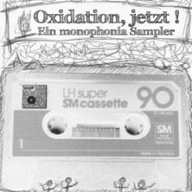 oxidation-now-300x300