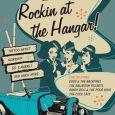 Über das kleine Rockin at the Hangar ! Festival habe ich im letzten Jahr schon mehrfach berichtet, einmal angekündigt und einmal einen kleinen Bericht über die Veranstaltung und in diesem […]