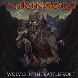 Vikingore
