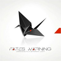 Fates Warning Darkness in a different light