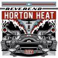 An Musik wie die von Reverend Horton Heat kann ich mich hier nun heranwagen, eine Plattenbesprechung schreiben und wahrscheinlich nur komplett daneben liegen, denn es werden am Ende nicht die […]