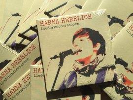 Hanna Herrlich Artwork