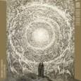 Mit Ely's Hearbeat gibt es einen neuen Song der japanischen Post-Rock Band Mono. Der Song stammt von dem bei Pelagic Records erscheinenden Album Requiem For Hell, welches am 14.10.2016 rauskommen […]