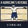 """This post send by Michael Hotzwik Herzlich Willkommen a hurricane\'s revenge! / Pre-Order Start! Am 21.04. erscheint mit """"Stumbling"""" endlich der Nachfolger zum hoch gelobten Debut Album """"Partially Ordered Relations"""" […]"""