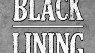 Black Lining haben zu ihrem Song Grumpy Clown ein Video abgedreht. Der Song selber stammt von der kommenden 7″, welche im Frühjahr erscheinen soll, bei Keep it a secret Records. […]