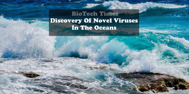 Novel Viruses