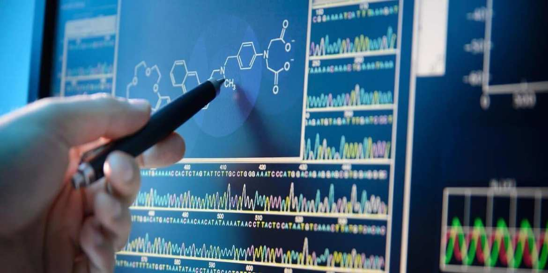 Bioinformatics Project Assistant