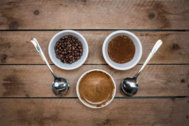 Coffee Drinkers Live Longer Life